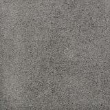 kreuzberg fine picked granite