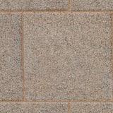la linia - indian granite