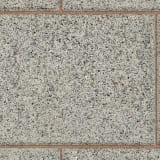 la linia - mid grey granite