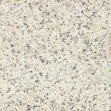 la linia priora - light granite