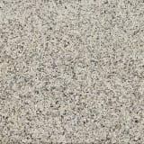 la linia priora - mid grey granite
