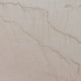 laurel bank cambrian sandstone swatch