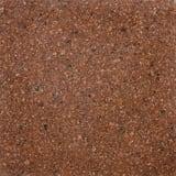 malasana polished granite