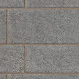 metrolinia - charcoal grey