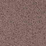 modal - blush granite - textured
