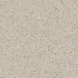 modal - light cream granite - smooth