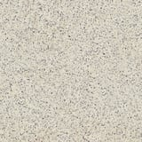 modal - light granite - smooth
