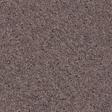 modal - mauve granite - smooth