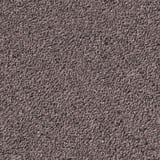 modal - mauve granite - textured