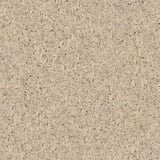 modal - oatmeal granite - smooth