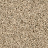 modal - oatmeal granite - textured
