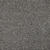 modal priora - anthracite granite