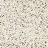 modal priora - light granite