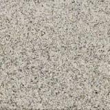 modal priora - mid grey granite