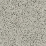 modal - silver grey granite - smooth