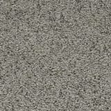 modal - silver grey granite - textured