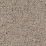 modal - indian granite - smooth