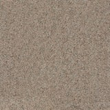 modal - indian granite - textured