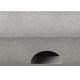mono beany 1000mm standard grey