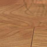 ocume hardwood timber