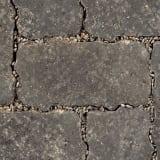 olde priora - charcoal