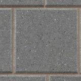 pallas - anthracite basalt