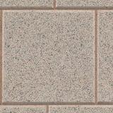 pallas - indian granite