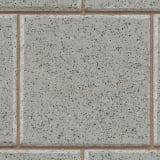 pallas - mid grey granite