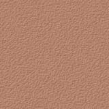 coloured mortar - pm02