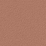coloured mortar - pm04