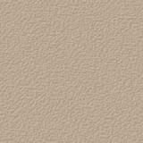 coloured mortar - pm101
