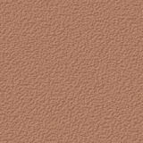 coloured mortar - pm116