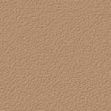 coloured mortar - pm134