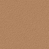 coloured mortar - pm22