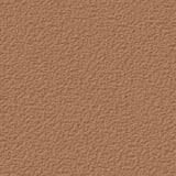 coloured mortar - pm26