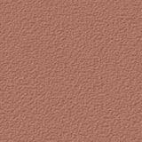 coloured mortar - pm34