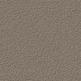 coloured mortar - pm92