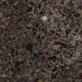 precious stone - brown porphyry