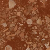 precious stone - red verona