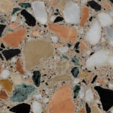 precious stone - multi veneziano