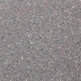 st george paving - onyx-grey swatch