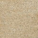 st george paving - oyster beige swatch