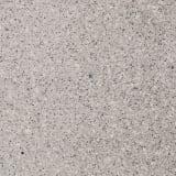 st george paving - pebble-grey