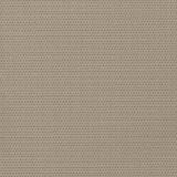 standard grey edging