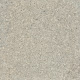 concrete conservation - silver grey