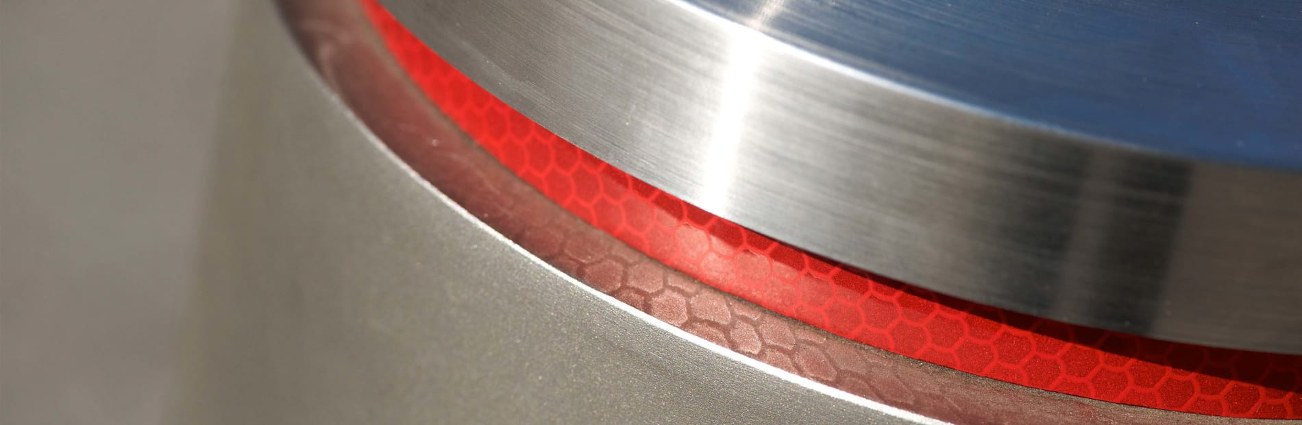 That is why it is impossible to do without stainless steel in production