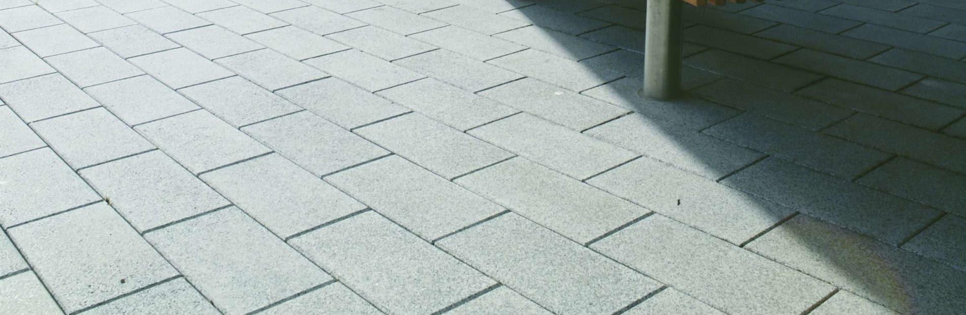 pallas - light granite baglan