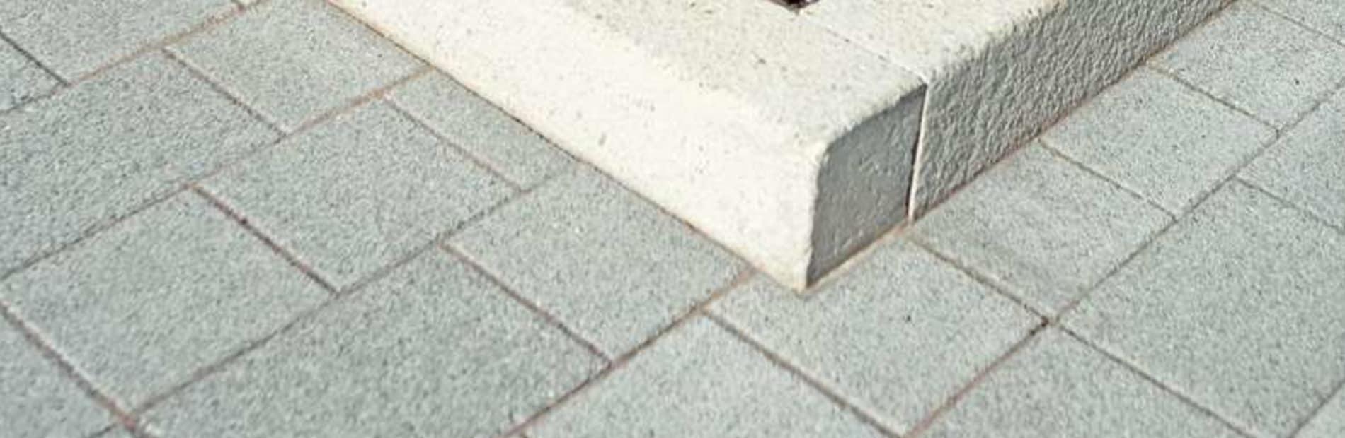 marshalls saxon textured