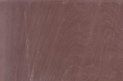 sander red - honed