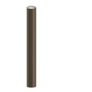 ferrocast wolverhampton polyurethane bollard